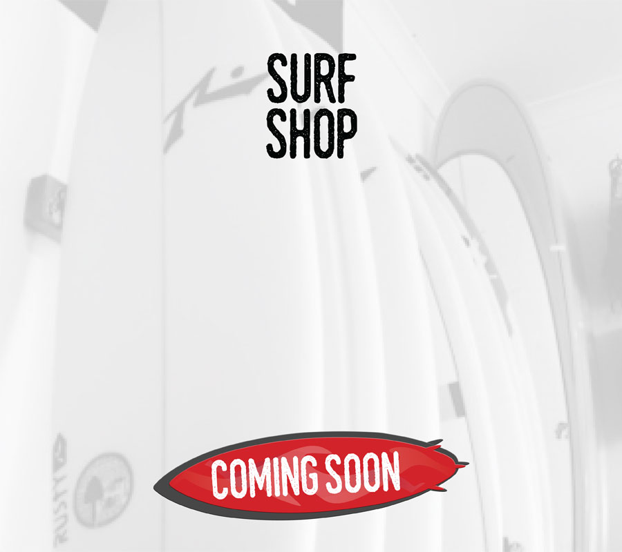 Surf shop Pembrokeshire